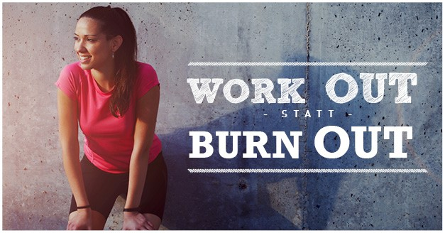 work-out-statt-burn-out